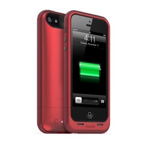 mophie_plus_red